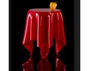 "Tavolino ""Illusion"" by Essey/dESIGNoBJECT"
